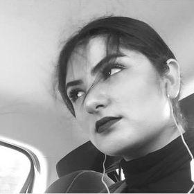 Sahar Palani