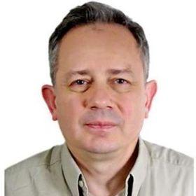 Alexander Kopriwa