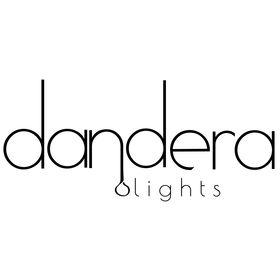 Dandera Lights