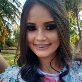 Thaís Andrade