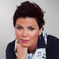 Agata Kinkel Michnowicz