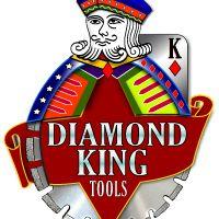 Diamond King Tools