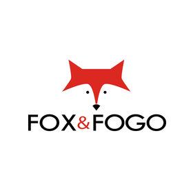 Fox & Fogo | Fab Designer Socks for the Discerning Sole