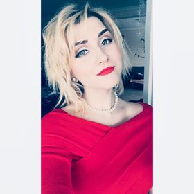 Victoria Steiner