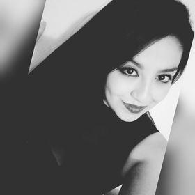 Daniela Ortiz Chaves