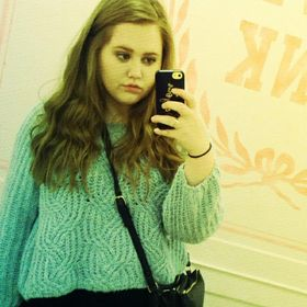 Haley Baker (haleybaker143) on Pinterest