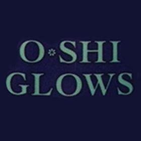 ****Oshi Glows Skin Care****