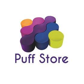 puffstore.hu