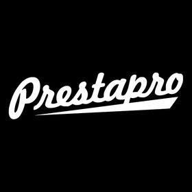 Prestapro Themes