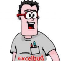 Excelbuddy.com