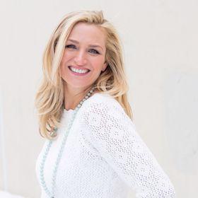 Marci Baron | Energy + Chakra Healing Tools