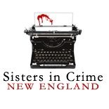 Sisters in Crime New England