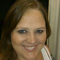 Vanessa Watman