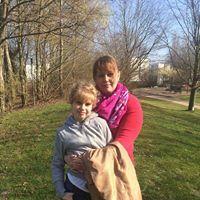 Anastasia Kessler (anastasiakessle) - Profil   Pinterest