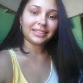 Janaina Galeno