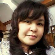 Christine Esther