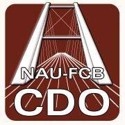 NAU Franke Career Development Office
