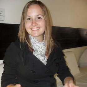 Kayleigh Matesic
