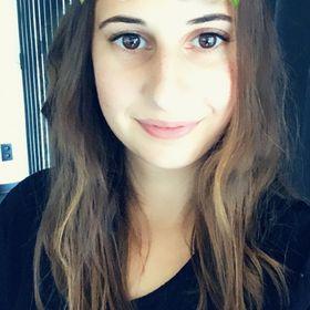 Saira Aftab