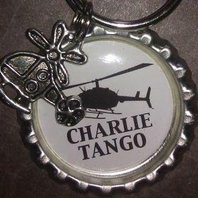 charlie tango