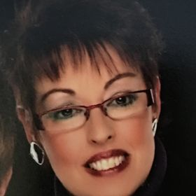 Susie Svenson