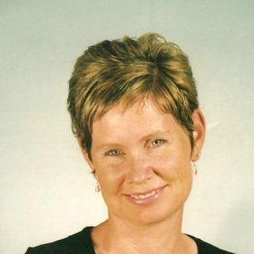 Sandy Massel