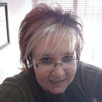 Brenda De Jager