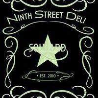Ninth Street Deli