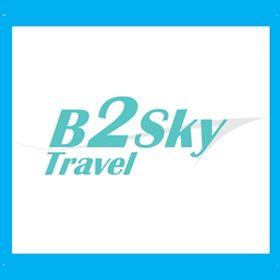 B2Sky Travel