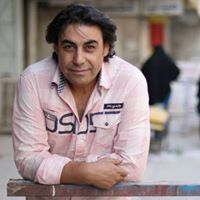 Saad Jasim