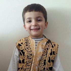 Muhammed Tehci