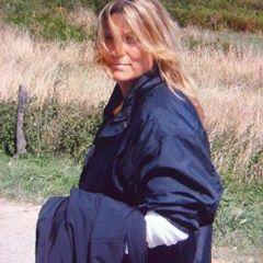 Barbara Solacolu