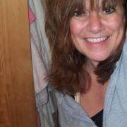 863f1f3cad1ba Maryjo Pelletier (mjpelletier1225) on Pinterest