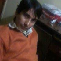 Bhoopendra Gautam