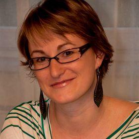 Melinda Kalló