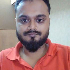 Imtiaz Ahmed