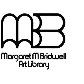Bridwell Art Library