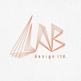 LLAB Design Ltd