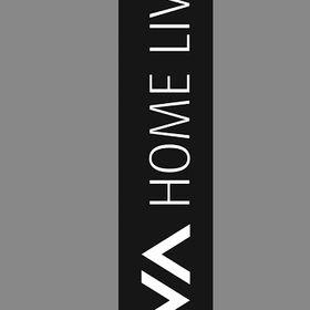 "Wohnaccessoires- Esstische- Pillow - Kissen - pachtwork - almofadas ""Diva Home Living """