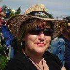 Denise Rowen