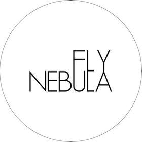 Fly Nebula
