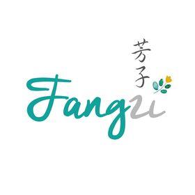 Fangzi Art