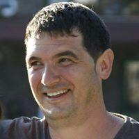 Szász Jenő Junior