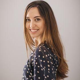 Marta Clotet