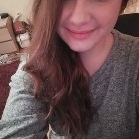 Stefánia Bakó