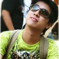 James Chua