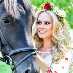 Elena-Mihaela Voicu