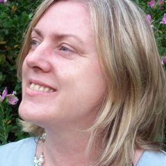Andrea Matthewson