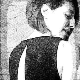 Ιωάννα Μπρατάνη
