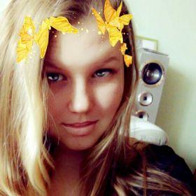 Denisa Gartnerova